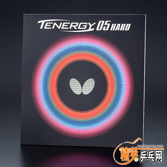 Tenergy 05 Hard.jpg